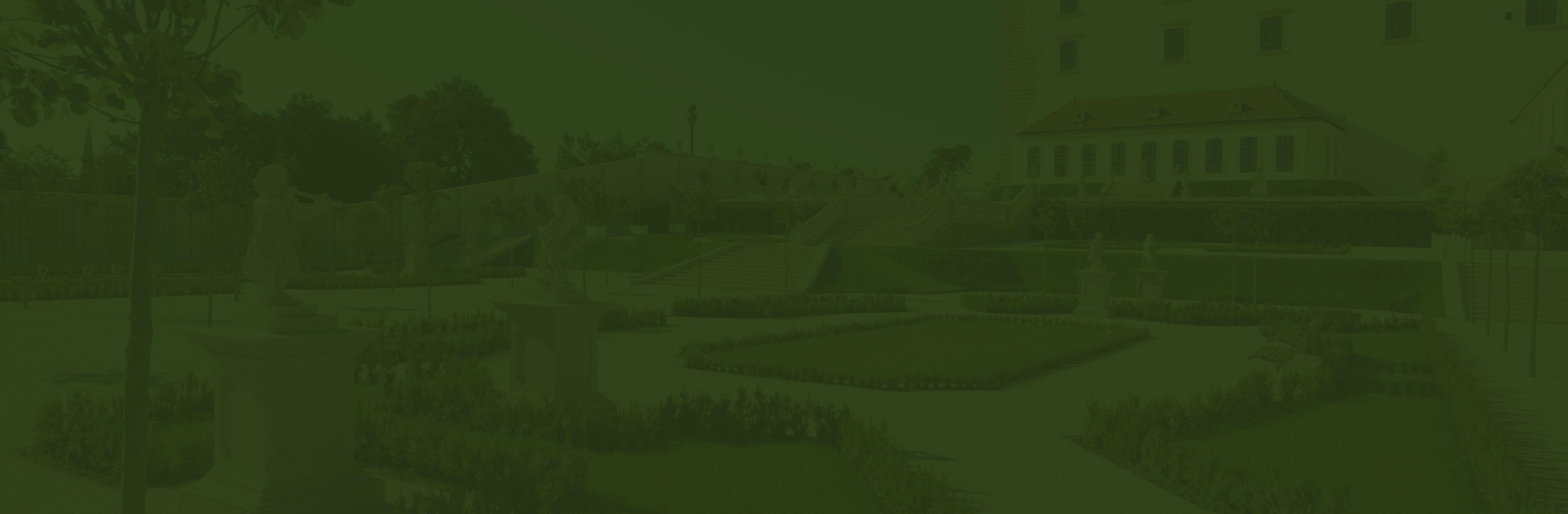 Gallery: Vegetation Blankets